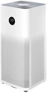 Xiaomi AC-M6-SC Air Purifier 3H UE