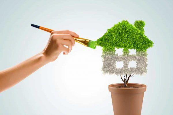 Comprar purificador de aire: guía, opiniones y recomendaciones
