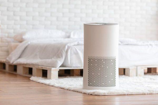 Lo mejores purificadores de aire de 2020 calidad-precio