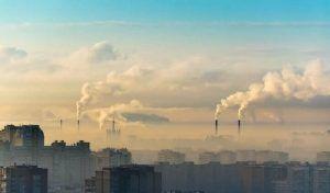 Beneficios de los purificadores de aire