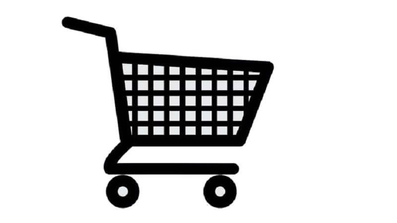 Comprar vaporeta: guía y opiniones